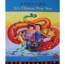 Image for Li's Chinese New Year
