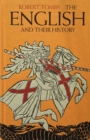 Image for The English and their history