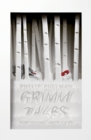 Image for Grimm tales  : for young and old