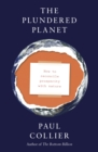 Image for The plundered planet  : how to reconcile prosperity with nature