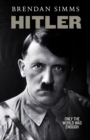 Image for Hitler  : only the world was enough