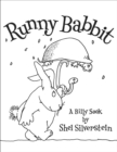Image for Runny Babbit  : a billy sook
