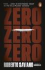 Image for Zero zero zero