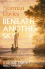 Image for Beneath another sky  : a global journey into history