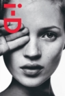 Image for i-D : 75 Postcards of 75 Covers