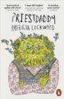 Image for Priestdaddy: a memoir