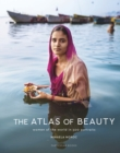 Image for The atlas of beauty  : women of the world in 500 portraits