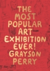 Image for The most popular art exhibition ever!