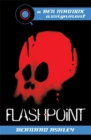 Image for Flashpoint