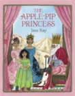 Image for The apple-pip princess