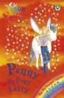 Image for Penny the Pony Fairy