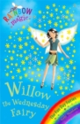 Image for Willow the Wednesday Fairy