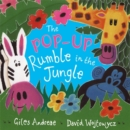 Image for The pop-up rumble in the jungle