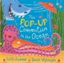 Image for The pop-up commotion in the ocean