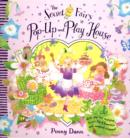 Image for Pop-up and play house