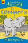 Image for The elephant's child