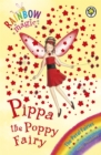 Image for Pippa the poppy fairy