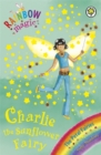 Image for Charlotte the sunflower fairy