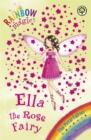 Image for Ella the rose fairy