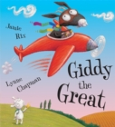 Image for Giddy the Great