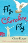 Image for Fly, cherokee, fly