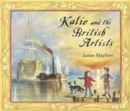 Image for Katie and the British artists
