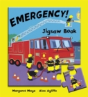 Image for Awesome Engines: Emergency!