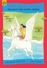Image for Pegasus the flying horse