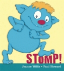 Image for Stomp!