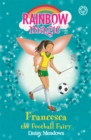 Image for Francesca the football fairy