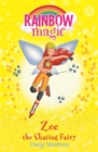 Image for Zoe the skating fairy