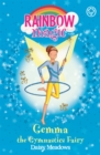 Image for Gemma the gymnastics fairy