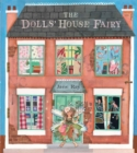 Image for The dolls' house fairy