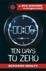 Image for Ten days to zero