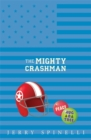 Image for The mighty crashman