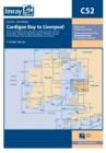Image for Imray Chart C52 : Cardigan Bay to Liverpool