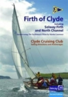 Image for Ccc Sailing Directions and Anchorages - Firth of Clyde : Including Solway Firth and North Channel