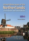 Image for Inland Waterways of the Netherlands