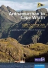 Image for CCC Sailing Directions - Ardnamurchan to Cape Wrath
