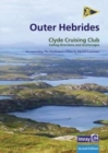 Image for CCC Sailing Directions and Anchorages - Outer Hebrides : Covers the Western Isles from Lewis to Berneray