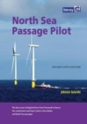 Image for North Sea Passage Pilot