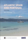 Image for Atlantic Spain and Portugal : Cabo Ortegal (Galicia) to Gibraltar