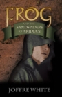 Image for Frog and the sandspiders of Aridian