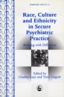 Image for Race, culture and ethnicity in secure psychiatric practice: working with difference