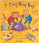 Image for The ding-dong bag