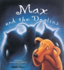 Image for Max and the doglins