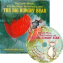Image for The Little Mouse, the Red Ripe Strawberry and the Big Hungry Bear