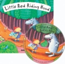 Image for Little Red Riding Hood