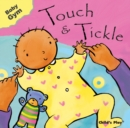 Image for Touch & tickle