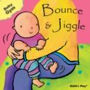 Image for Bounce & jiggle
